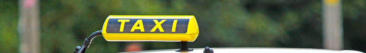 Header Picture Logo!Taxi